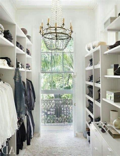 Kleiderschrank Offen by Best 25 Ankleidezimmer Planen Ideas On