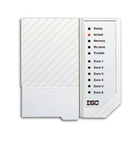 dsc 1550 user manual dfw security