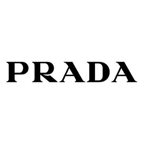 design logo brand italian fashion brands list style jeans