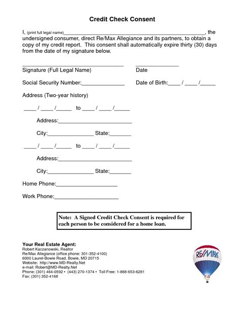Form Credit Letter can i request a copy of my background check background ideas