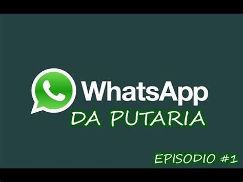 imagens de putaria para whatsapp videos dos whatsapp 1 youtube