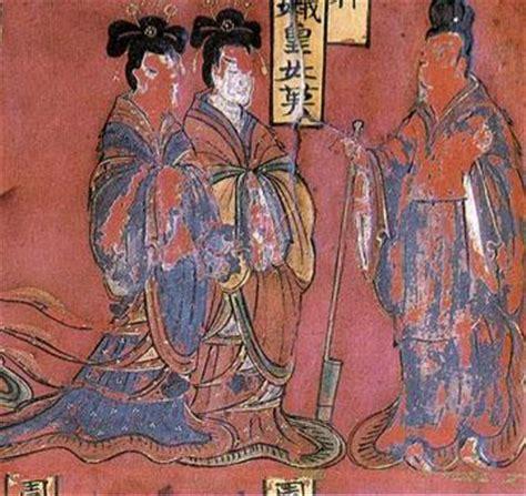 asian art exam 2 art history 183 with geng at university