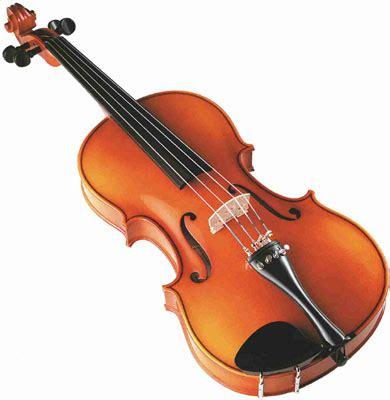 violin (object) giant bomb