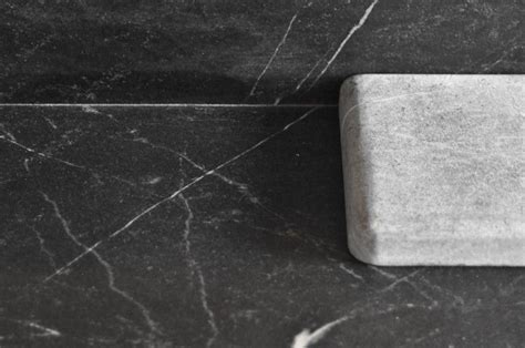 Soapstone Slab Prices - 25 best ideas about soapstone counters on