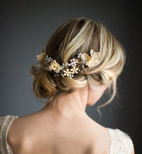 halo braid on forehed 1000 ideas about wedding hairstyles on pinterest long