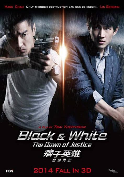 film action china black white 2 2014 china film cast chinese movie
