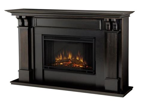 short electric fireplaces big lots fireplace tv stand tv stand fireplaces youll love wayfair