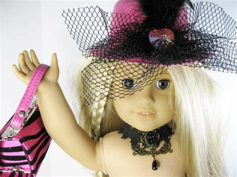black doll no accessories 17 best images about doll accessories on black
