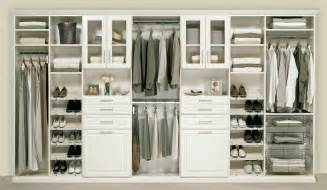 Closet Organizer Furniture by Bedroom Magnificent Design Wooden Closet Organizer For