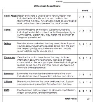 Mobile Book Report Rubric by Essay Topics About The Holocaust Eduedu Forbidden Lands Book Report Rubric College