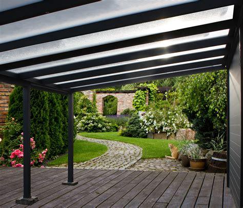 Terrassenüberdachung Carport by Terrassen 252 Berdachung Konfigurator 78 Migliori Idee Su