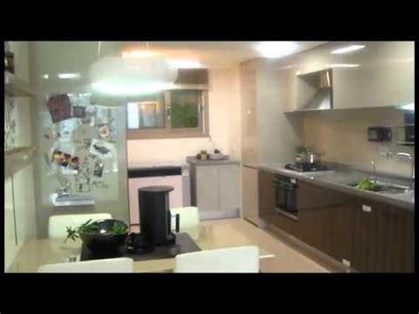 Apartment Living In Korea Display Korean Apartment Living In Korea In Ultimate