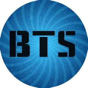 bts game for bangtan boys android apps on google play