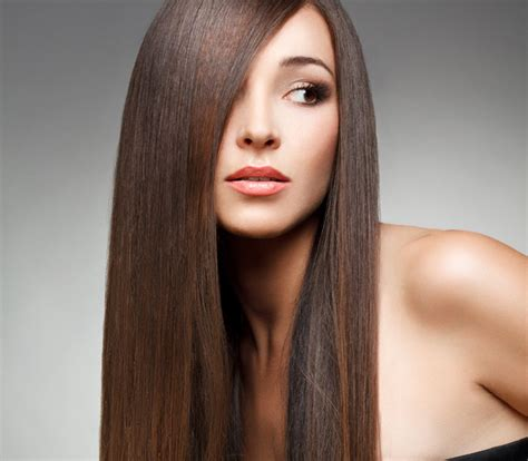 download hair rebonding video get up to 80 discount at jawed habib spa salon fitness
