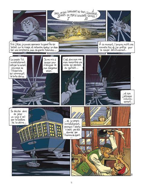Resume L Ile Au Tresor by 206 Le Au Tr 233 Sor De Robert Louis Stevenson 3