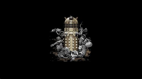 wallpaper 4k doctor who doctor who hd wallpapers wallpaper cave