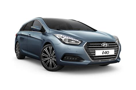 Hyundai Lease Offers by Hyundai I40 Tourer Car Leasing Offers Gateway2lease
