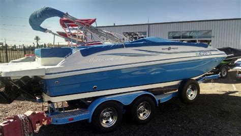 hurricane boats for sale in orem utah - Hurricane Utah Boats For Sale