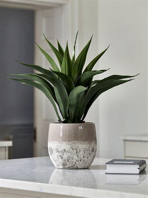 decorative vases large glass copper vases uk tall