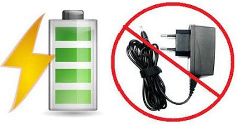 charge cell phone without charger blooming engineer how to charge a mobile phone without
