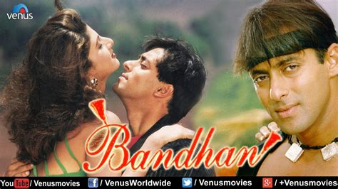 vidio film india bollywood terbaru download bandhan hindi full movie salman khan movies