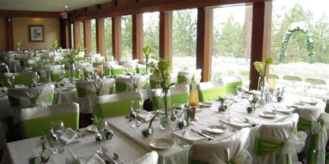 chart house tahoe chart house stateline weddings get prices for wedding venues in nv