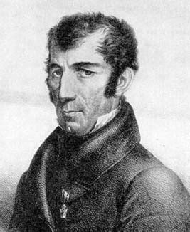 felice casorati pavia francesco brioschi wikivisually