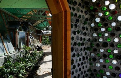 tire house the o jays house and recycled tires on pinterest