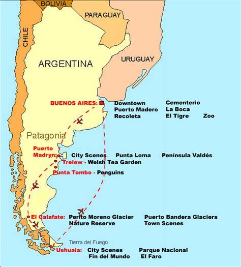 where is argentina on the world map language world tucson az language immersion in