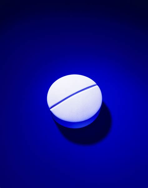 Suvorexant Also Search For Fda Rejects New Insomnia Suvorexant Seeks Lower Dose