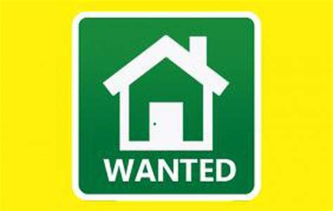 looking for a 4 bedroom house for rent looking for a 4 bedroom house for rent 28 images