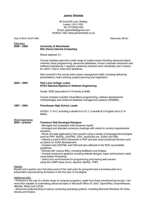 cover letter tlates best 25 resume template ideas on