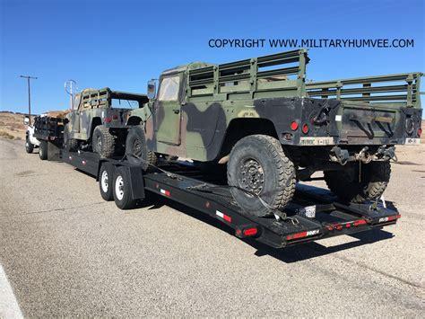 surplus jeeps for sale jeeps for sale 818 772 0806