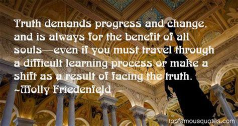 quotes  facing  truth quotesgram