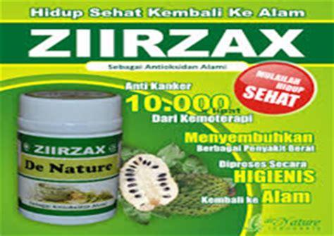 Obat Kanker Darah Herbal Uh Kapsul Ziirzax Dan Typhogell De Nature obat asma tbc informasi obat herbal