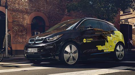 Sixt Auto Leasing by Sixt Leasing Legt Mit Neuer Kooperation Nach Autohaus De