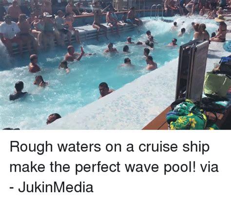 Cruise Ship Meme - 25 best memes about cruise ships cruise ships memes