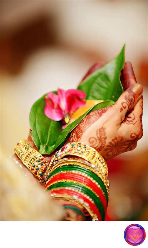 Home So henna hands indian bride wedding atla weddings wedding