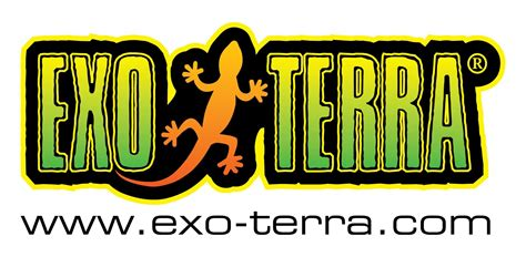 Sale Exo Cold minnesota reptile show and sale cold blooded expos