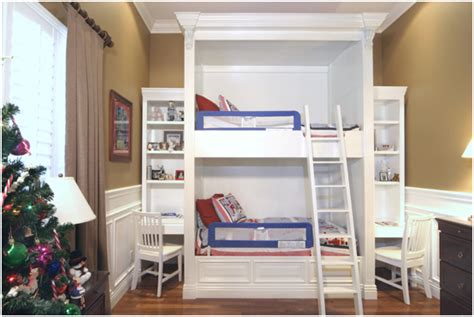 adult size bunk beds cool jewel adjustable bed bed mattress sale