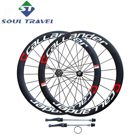 Sepeda 26er Scandium Alloy Mountain Bike Mtb Bicycle Frame15 5 17 19 buy wholesale carbon fiber mountain bike wheels