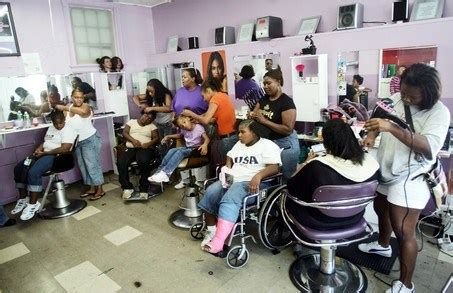best african american hair salons in philly let s pretend you re black ty qwonne blacksten part 5
