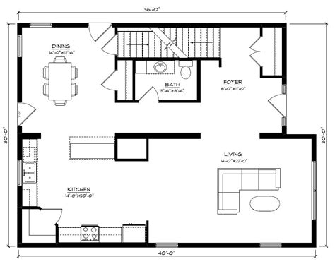 columbia floor plans columbia 2280 square foot two story floor plan