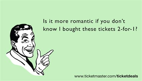 e card happy s day from ticketmaster