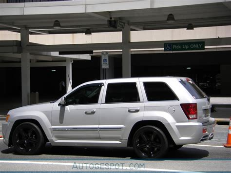 jeep srt 2010 jeep grand cherokee srt 8 2005 8 may 2010 autogespot