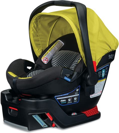 b safe car seat britax b safe 35 elite infant car seat limeade