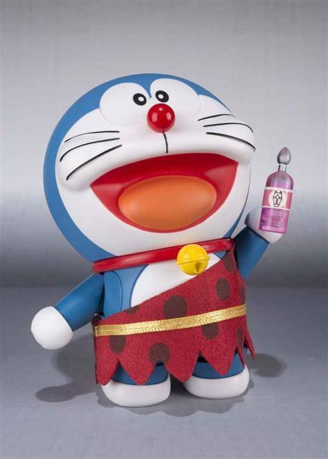 Bandai Robot Damashii Doraemon The 2016 Murah robot spirits doraemon the 2016 doraemon