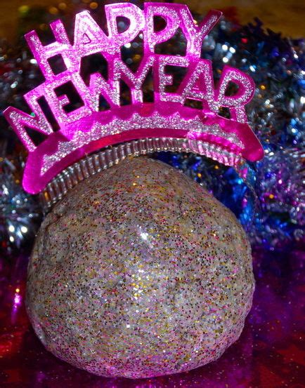 new year playdough activities glittery new years playdough pictures photos and