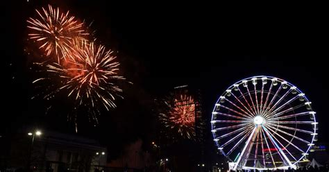 new year in birmingham uk new year s in birmingham 2016 where to go and what