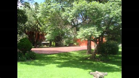 imagenes de jardines virtuales jardines para eventos youtube